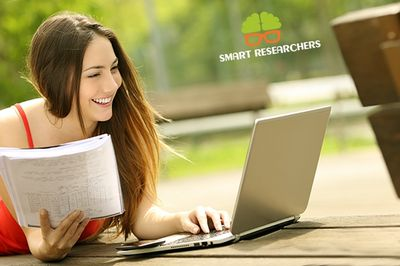 What Pros Aren't Saying About Essay Writing Service and How... discipline of study